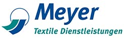 Textilpflege Meyer